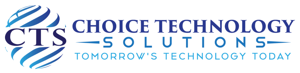 Choice Technology Solutions, LLC