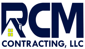 RCM Contracting