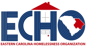 eastern carolina homelessness org