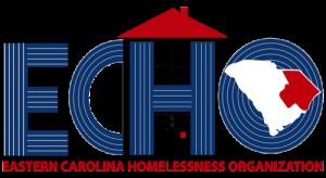 eastern carolina homelessness org