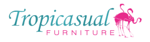 Tropicasual Furniture Showrooms
