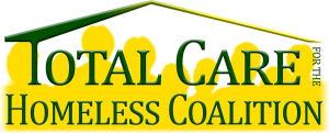 Total Care for the Homeless Coalition